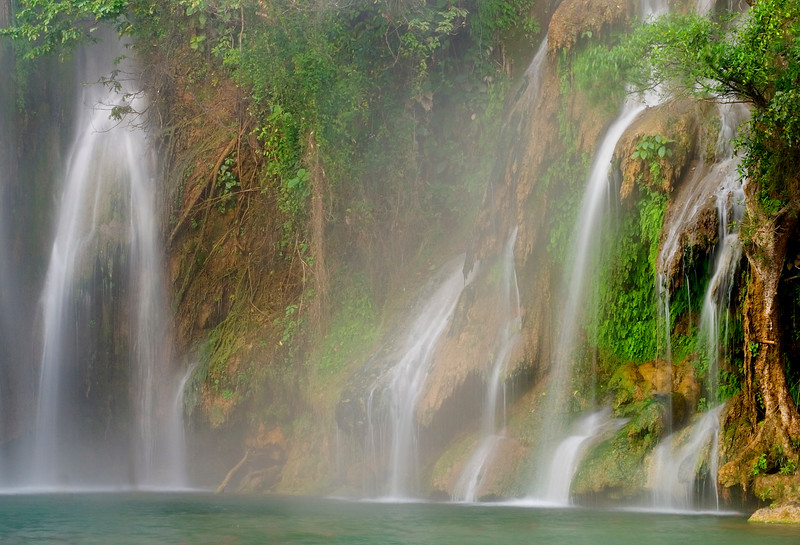 cascada two.jpg