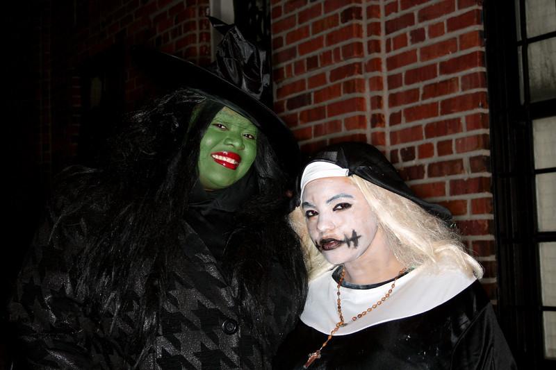 Halloween Parade 106.jpg