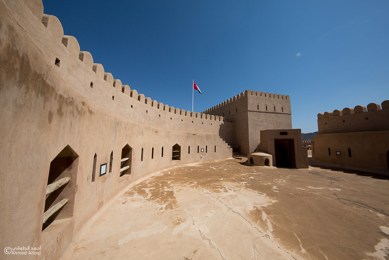 Al Hazim Castle (25 of 58) (1)- Oman.jpg