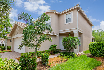 11088 Yellow Poplar Dr., Fort Myers, Fl.