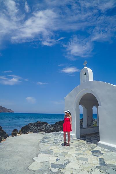 Crete 06.17-142.jpg