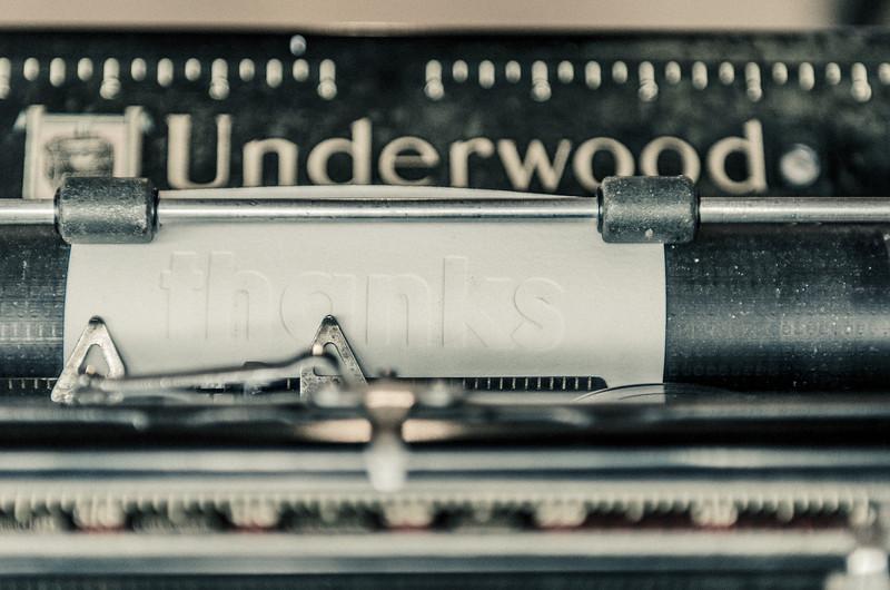 Ink Petals-1005_4x6.jpg