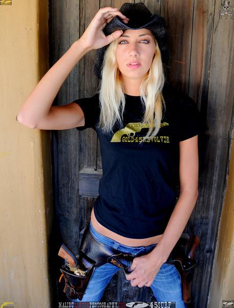 malibu canyon 45surf swimsuit model beautiful women 509,.,.43