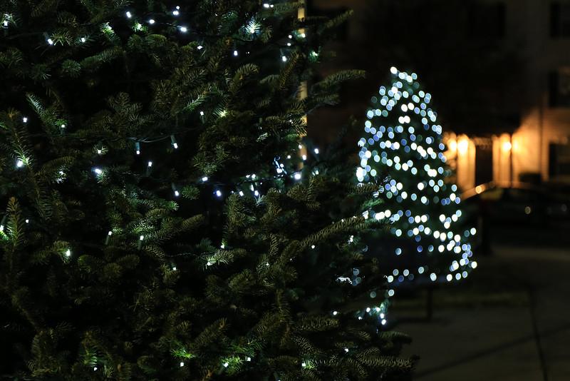 2014 Dec - Harrisburg Christmas Tree Lighting-0044.jpg