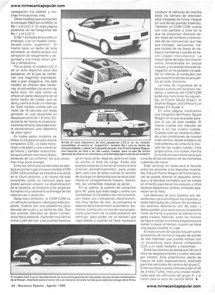 modelos_nissan_de_alta_tecnologia_agosto_1986-02g.jpg