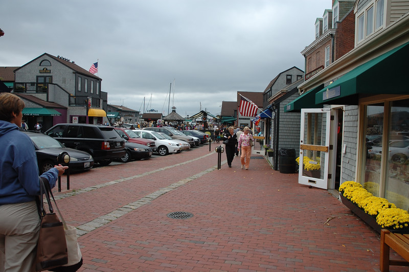 10-7-07 Newport-11.jpg