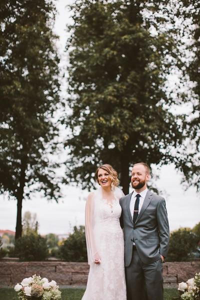 Emily & Ross-158.jpg