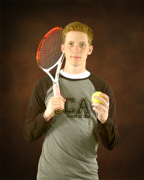 5617 tennis racket and ball +12 blue color midtone adjustment.jpg