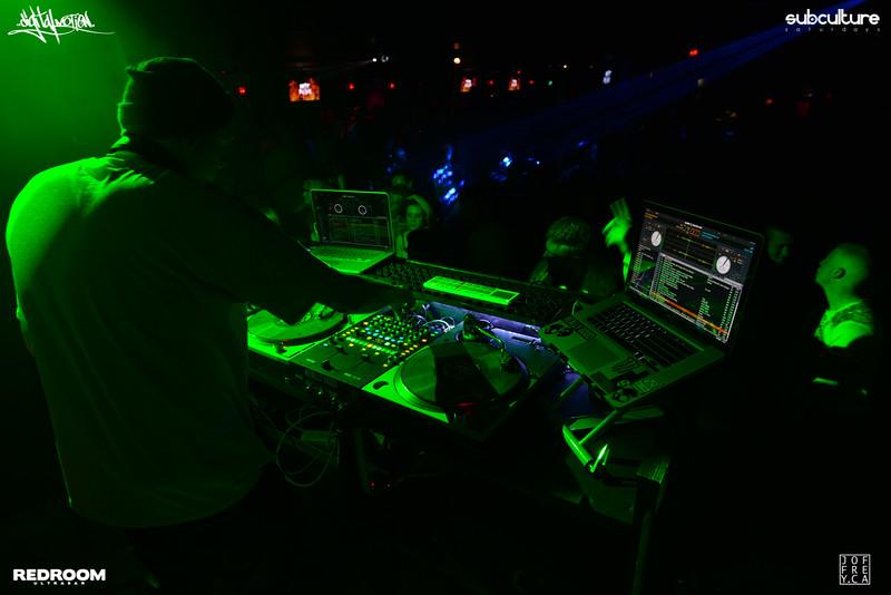 Mat Alien & Librarian @ Red Room April 2015-499.jpg