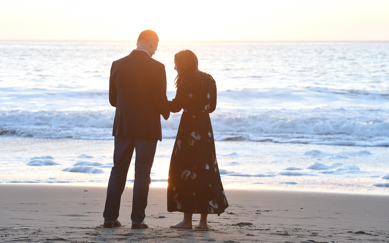 Chris and Rachelle Getting it Hitched on the Beach March 31 2017 Steven Gregory PhotographyChris and Rachelle-9450.jpg