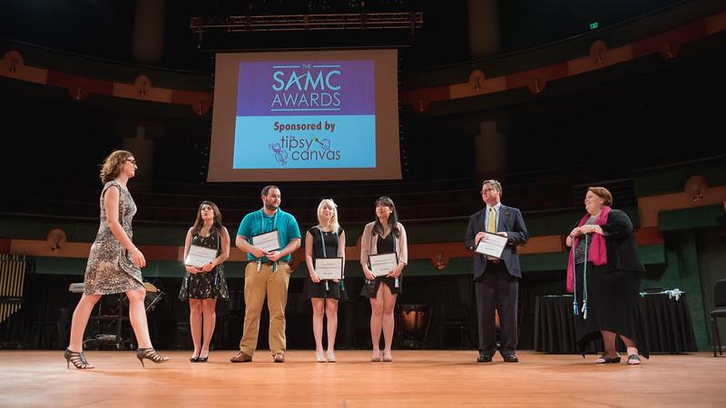 050116_SAMC-Awards-1684.jpg