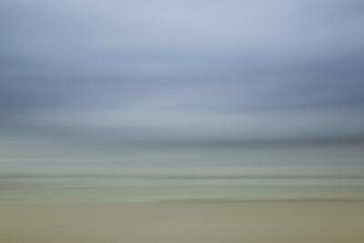 Land, Sea & Air - Landscape Photography