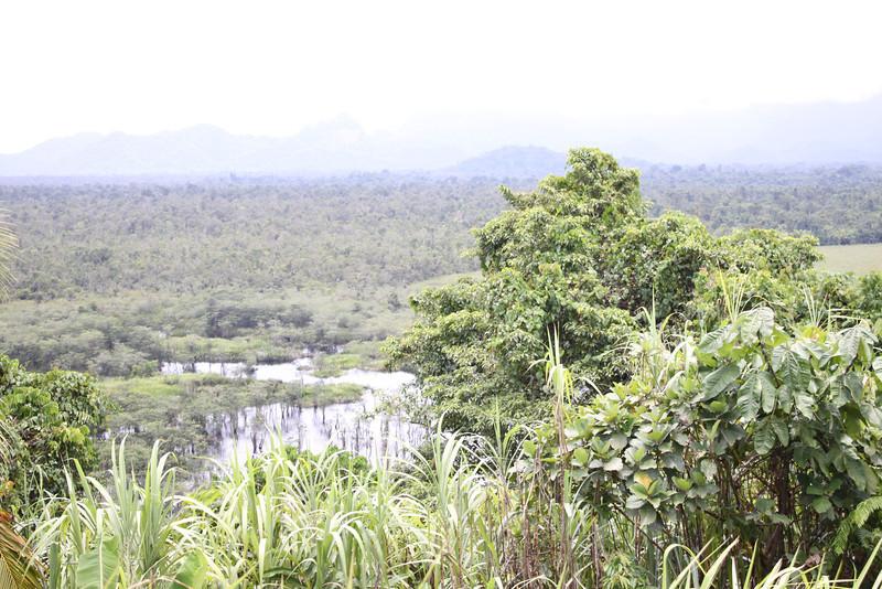 Papua New Guinea 2011 156.JPG