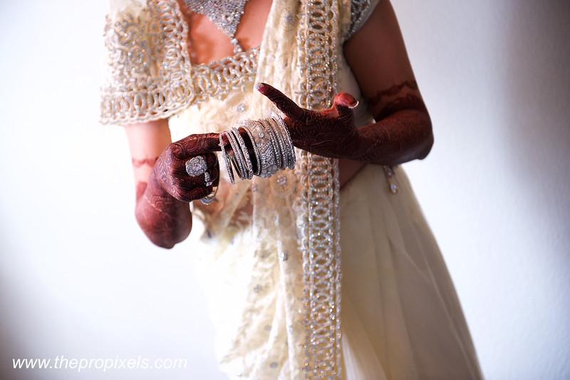 Sumera-Wedding-2015-12-00939.JPG