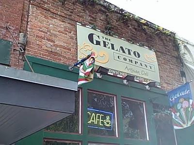 gelatocafegainesville4-07-1000000-011.jpg
