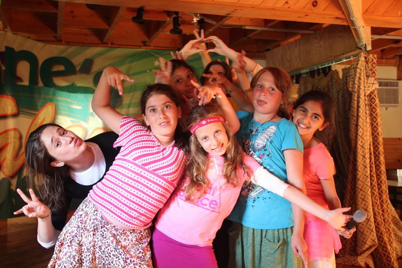 kars4kids_thezone_camp_girlsDivsion_activities_DanceAerobics (13).JPG