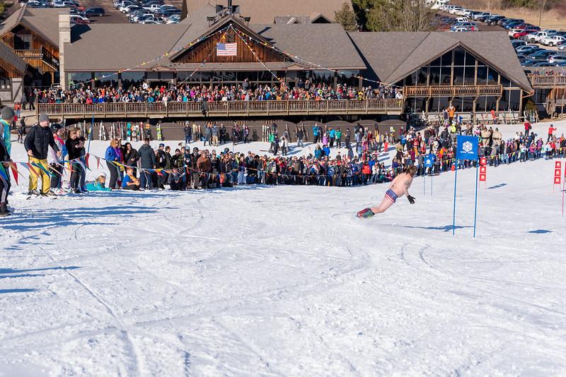 Carnival_2-22-20_Snow-Trails-74080.jpg