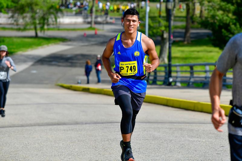20190511_5K & Half Marathon_204.jpg