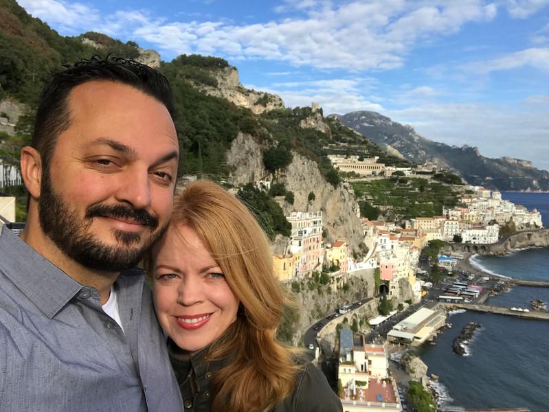 Amalfi 5011.jpg
