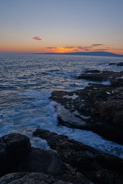 Maine Vacation-02991.jpg