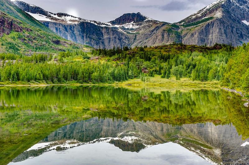 Josephine Lake-3.jpg