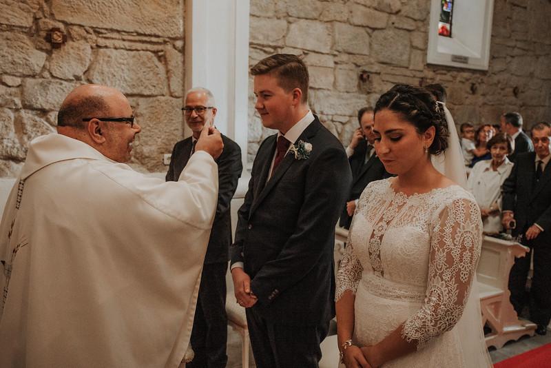 weddingphotoslaurafrancisco-251.jpg