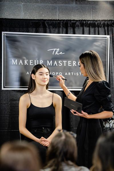 2019-12-08_TheMakeupMasterclass_AshleyTiopoAristry_CharmaineMallari075.jpg