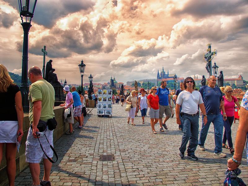 Prague #3-266-Edit-Edit-Edit-2.jpg
