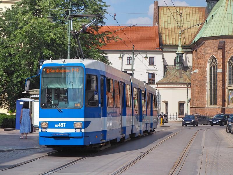 P7250061-krakow-tram.jpg