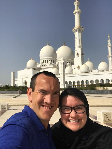Abu Dhabi-203.jpg