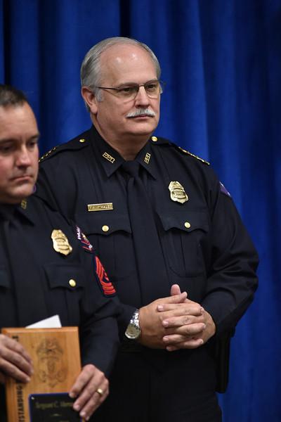 Police Awards_2015-1-26030.jpg