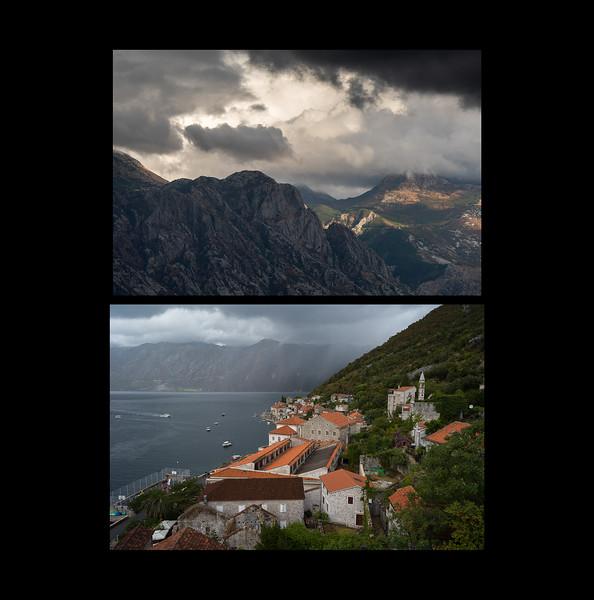 Montenegro - page007.jpg
