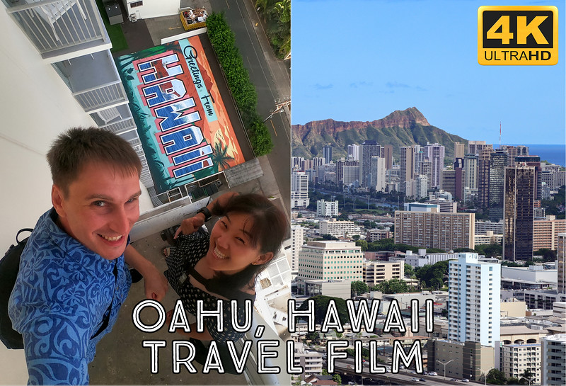 Oahu Travel Film Thumbnail.jpg