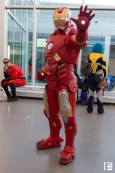 2015 Edmonton Expo Day 2 (83).jpg