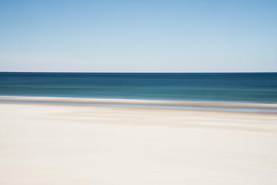 Danish Waves