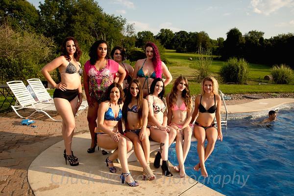 2017-0819 (Bikini Contest)