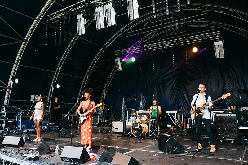 16-6 Crystal Palace Festival © Paul Grace-2.jpg