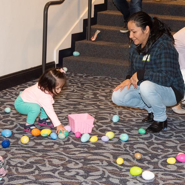 SPC-Easter2019-4316-2.jpg