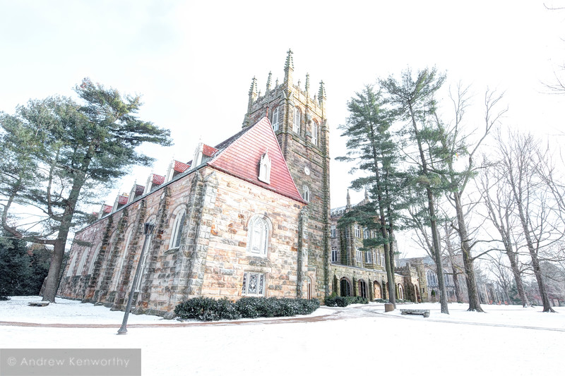 Sewanee University of the South Winter 05.jpg