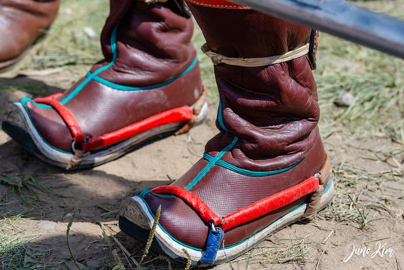 Ulaanbaatar__6108931-Juno Kim.jpg