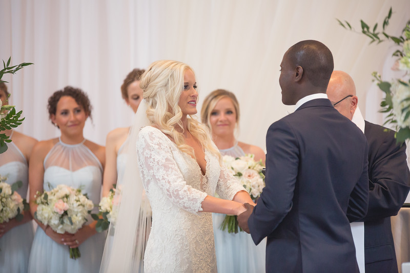 Gabrielle & Darien WEDDING-1439.jpg
