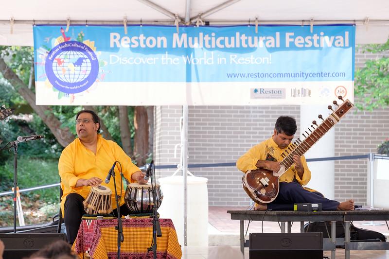 20180922 268 Reston Multicultural Festival.JPG