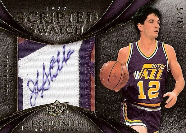 09_EXQUISITE_SCRP_JOHNSTOCKTON.jpg