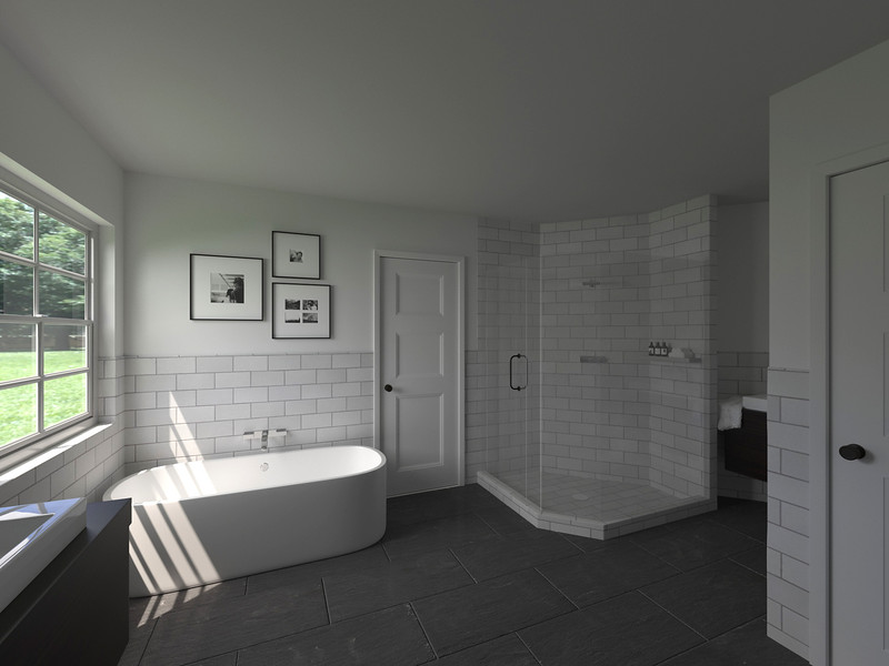 velux-gallery-bathroom-104.jpg