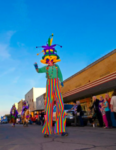 annual-mardi-gras-parade-slated-for-feb-18-in-downtown-palestine