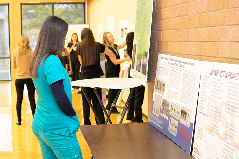 Department of Healthcare Diagnostics & Therapeutics- Research Poster Day-1287.jpg