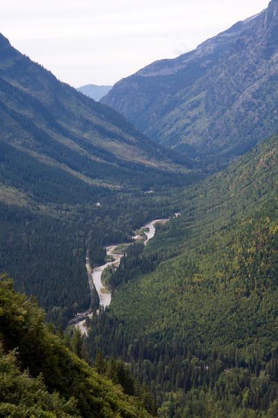 01_Glacier National Park_Montana-54.jpg