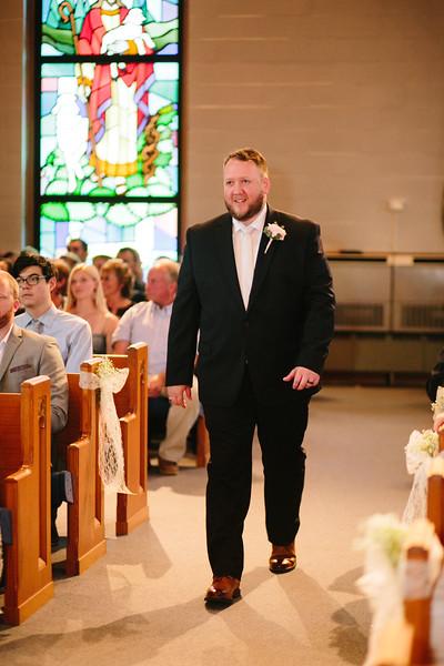 Kimberley_and_greg_bethehem_hotel_wedding_image-255.jpg