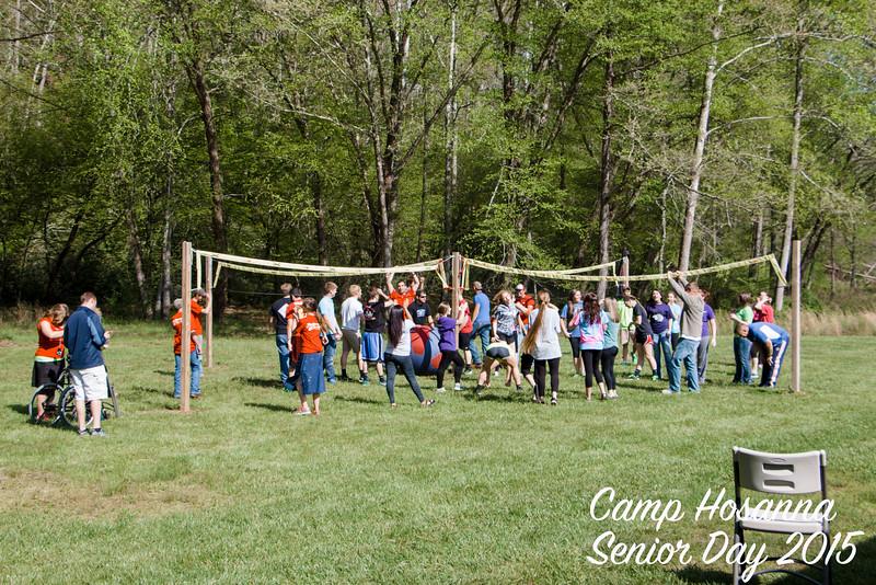 2015-Camp-Hosanna-Sr-Day-409.jpg