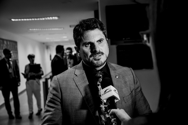 28082019_Entrevista_Senador Marcos do Val_Foto Felipe Menezes_04.jpg